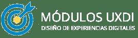 UX y DIseño Inclusivo, diplomatura anual Universitaria