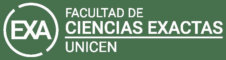 https://uxdi.exa.unicen.edu.ar/wp-content/uploads/sites/7/2021/04/logo-eaxctas-blando.png
