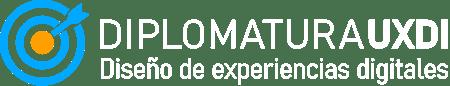 Diplomatura UXDI